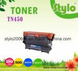 Cartucho de toner del laser Tn450/Tn2220 para la impresora Hl2230/2240/2250/2270 del hermano