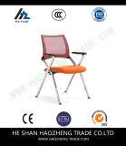 十字の網の椅子のフィートのオフィスの椅子