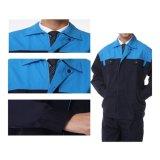 Голубое Shoudler работая защитный Workwear шестерни (A148)