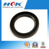Материал FKM+Acm размера 90*110*7 уплотнения масла