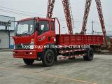 판매를 위한 Sinotruck Cdw 4X2 화물 트럭