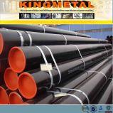 GB5310 tubo de la alta presión del material 35CrMo