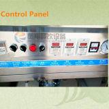 Máquina de casca automática do Sheller do Shallot de Peeler do alho da eficiência (FX-128)
