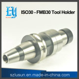Support d'outil ISO30-Fmb30