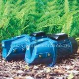 水ポンプのJslステンレス製のシリーズ