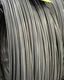 De Draad van het staal Swch18A Spheroidized voor de Productie die van de Schroef wordt onthard