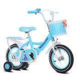 Großhandelsqualitäts-Kind-Fahrrad-Baby-Fahrrad scherzt Fahrrad mit Cer-Bescheinigung