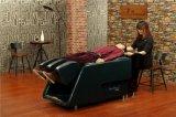 Многофункциональный стул шампуня салона массажа