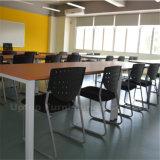Tabela da sala de aula da escola da mobília do contrato e cadeira (SP-HC300)