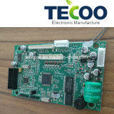 Telecom productos OEM y ODM PCBA