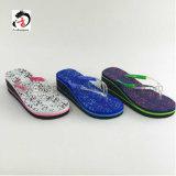 Новый ботинок женщин ЕВА конструкции