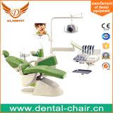 Роскошный Humanized стул конструкции зубоврачебный в истории зубоврачебного стула