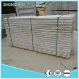 Precio compuesto del panel de emparedado del cemento EPS de la fibra competitivo