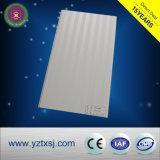 安く、軽量のプラスチック壁パネルの/WPCの壁のクラッディング