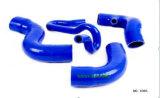 Наборы шланга Turbo шланга радиатора силикона для A4 1.8t