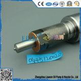 pour l'injecteur Bosch 0445120020 de pompe à essence de Renault et compléter l'injecteur 0445120020 (0986AD003) de corps