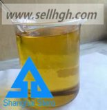 보디빌딩용 기구를 위한 신진대사 스테로이드 기름 액체 Bu/Equipoise/EQ Boldenone Undecylenate