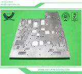 需要が高いアルミニウムCNCは鋭い製造業者を分ける