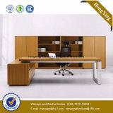 Meubles de bureau modernes de type européen de bureau de bonne qualité (NS-NW276)