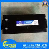 Berufsbatterie-Hersteller-Selbstrikscha-Batterie 12 V55ah
