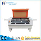 2016 Chenghao Ultrasonic Sponge Welding Machine Price for Kitchen Cleaning