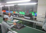 중국 텔레비젼에 있는 직업적인 품질 관리와 검사 서비스