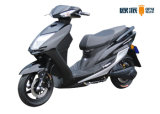 EECのスポーツ様式の鉛酸蓄電池が付いている電気スクーターのモーターバイク