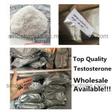 La servocommande d'hormone de stéroïde anabolisant de pièce de théâtre complète la testostérone Enanthate