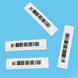 Dr. Label de vol d'identification de touches personnalisables d'EAS anti