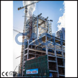 Sc200/200 Construction Elevator/Lifter/Hoist From China