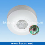 Sensor PIR independente do teto (KA-S03D)
