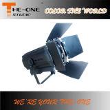 150W / 300W LED Fresnel Spotlight com zoom automático