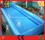 Aufblasbarer Swimmingpool-Preis-aufblasbares Wasser-Kugel-Pool