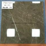 良質完全なボディ大理石のタイルの磁器のタイル