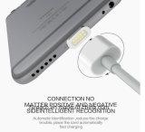 2016 Best-Hot-Selling USB Magnet Data Cable Novo modelo