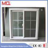 Casa barata Windows para a venda. Preço Filipinas do indicador de deslizamento do PVC