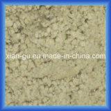 Отсутствие волокна азбеста минерального для пусковых площадок тормоза