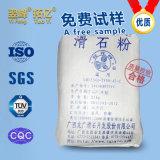 Aliments / Additifs pharmaceutiques Talc Powder