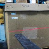 Guias do laser para o alinhamento do dente do Forklift