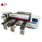 CNC van de Houtbewerking van Foshan het Comité zag Machine