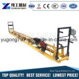 Sbarco di alta efficienza del rifornimento della fabbrica di Yg che livella strumentazione
