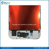 Copia LCD del teléfono móvil para el grado AAA del LCD de la copia del iPhone 7