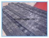 China PlastikGeocell für Stützmauer