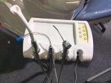 Erstklassige zahnmedizinische Stühle mit Speicher-System