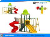 아이들 음악 시리즈 옥외 운동장 장비 (YL30458)