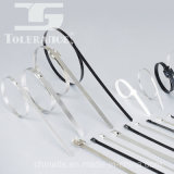 光沢が無いステンレス鋼ケーブルは敵の球ロックのタイプを結ぶ
