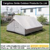 Grande tente bon marché campante d'allégement de HCR de famille de désastre