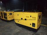 conjuntos de generador diesel de 15kVA 12kw 60Hz