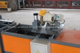 Máquina del obturador del rodillo de la espuma de la PU Kxd-77 en Botou