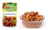 Alta calidad en lata de habas, Fava Bean con el mejor precio Natural Color